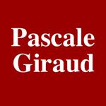 Pascale Giraud